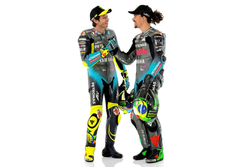 MotoGP 2021 - Page 5 _ax72710