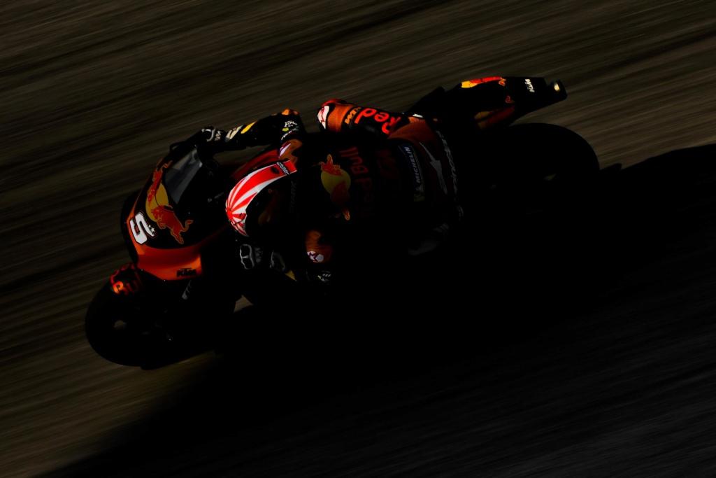 MotoGP Moto2 Moto3 2019  - Page 6 _dsc0410