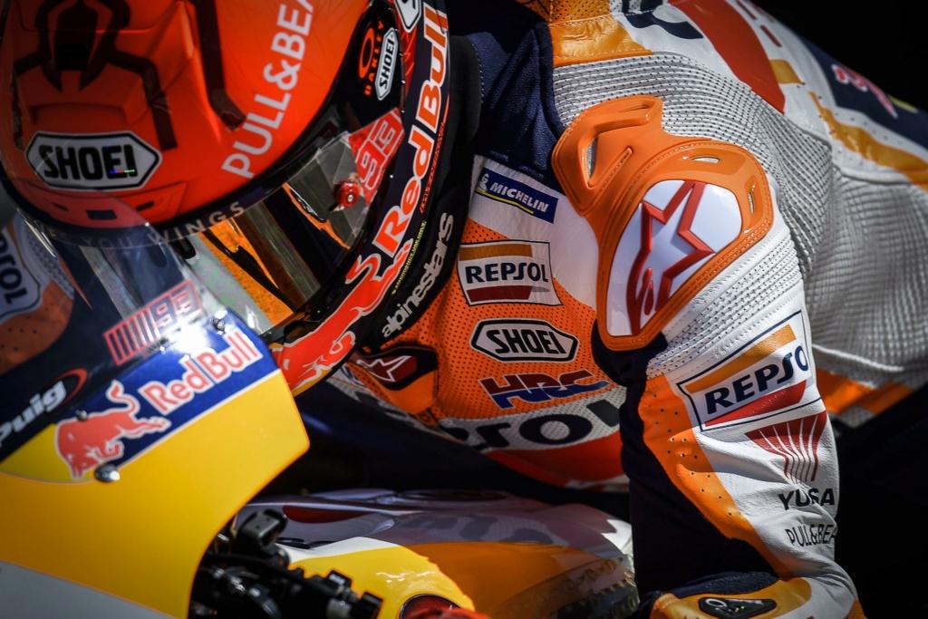 MotoGP 2021 - Page 38 _dsc0411