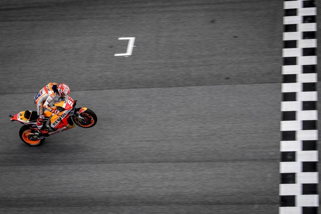 MotoGP 2018 - Page 20 _dsc1010