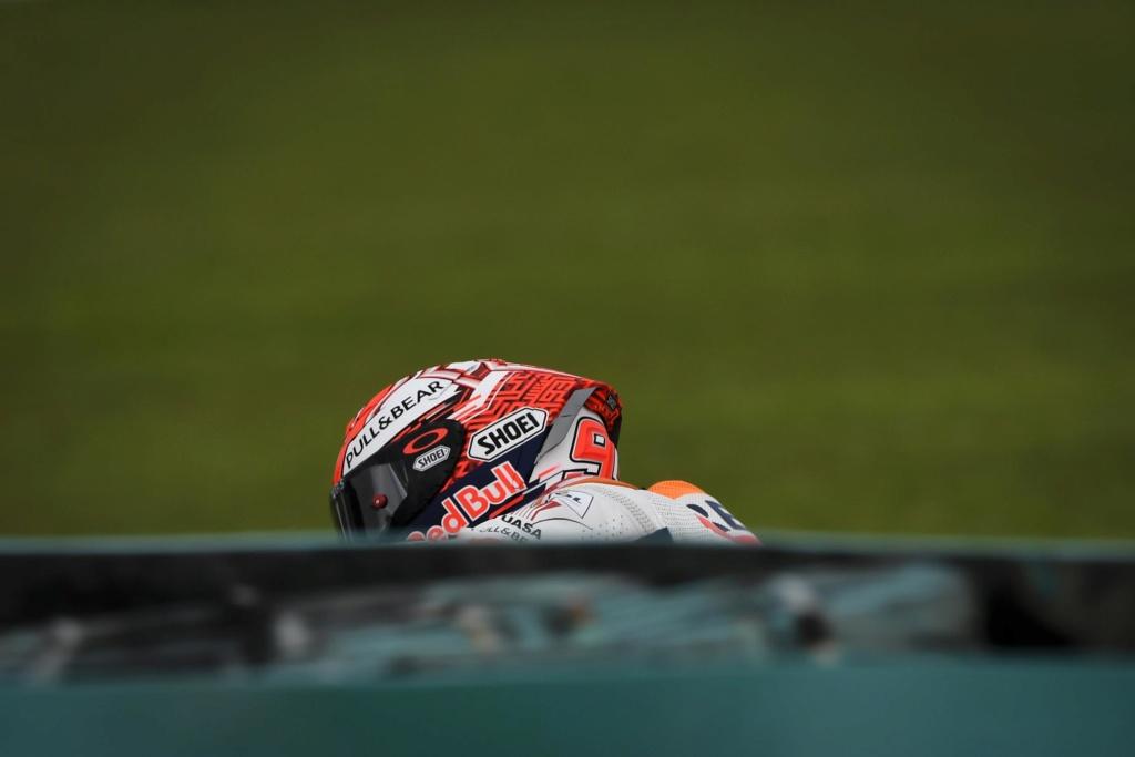 MotoGP 2018 - Page 20 _dsc1210