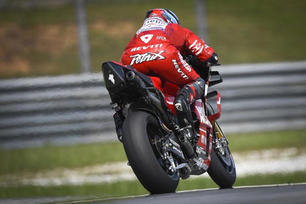 MotoGP Moto2 Moto3 2019  - Page 6 _dsc1711