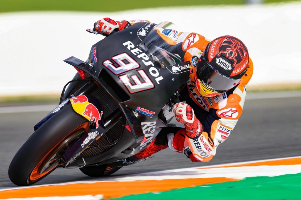 MotoGP Moto2 Moto3 2019  _dsc2010