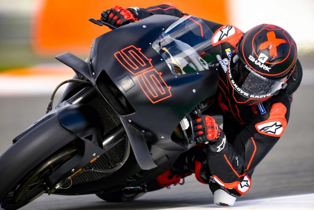 MotoGP Moto2 Moto3 2019  _dsc2211