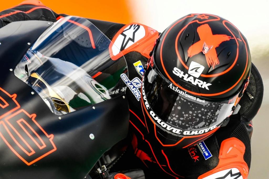MotoGP Moto2 Moto3 2019  _dsc2212