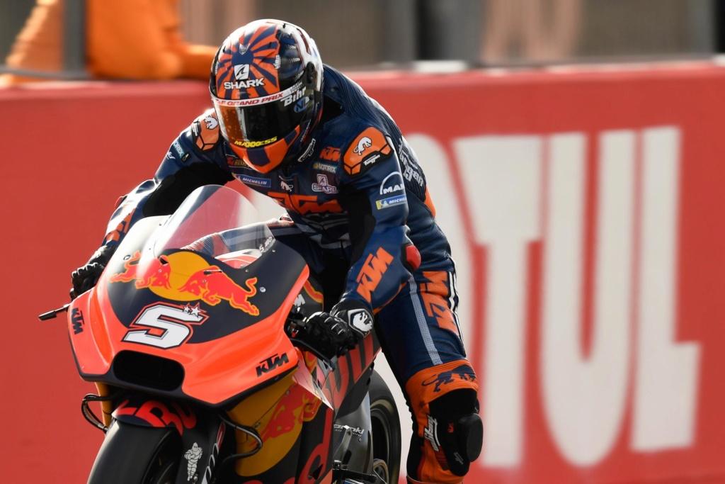 MotoGP Moto2 Moto3 2019  _dsc2310