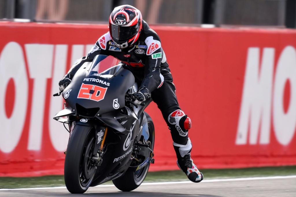 MotoGP Moto2 Moto3 2019  _dsc2311