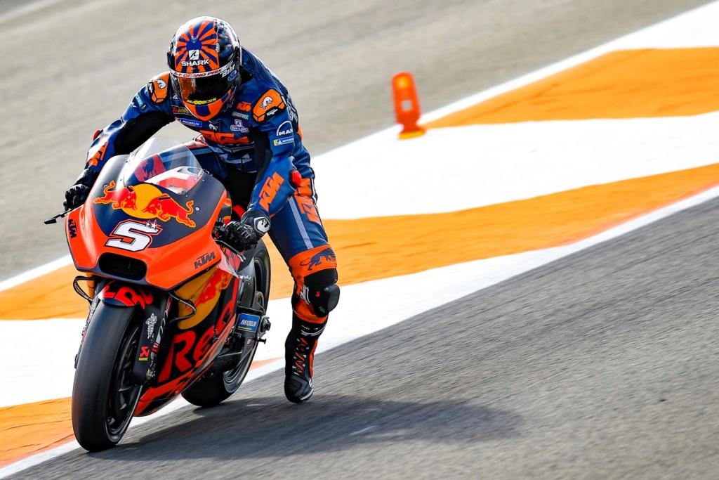 MotoGP Moto2 Moto3 2019  - Page 4 _dsc2312