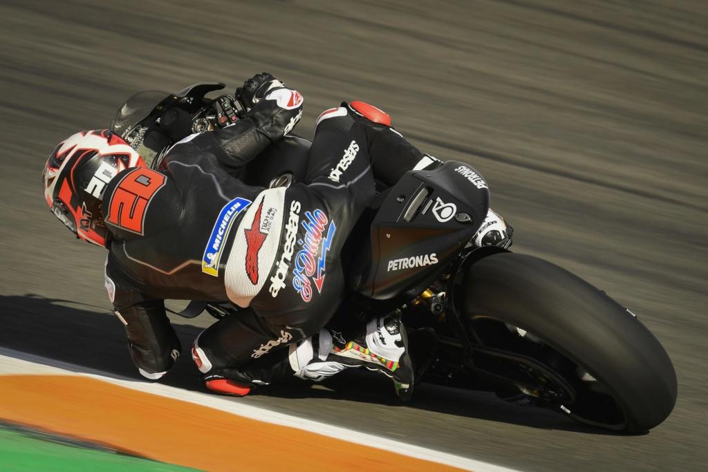 MotoGP Moto2 Moto3 2019  _dsc2510