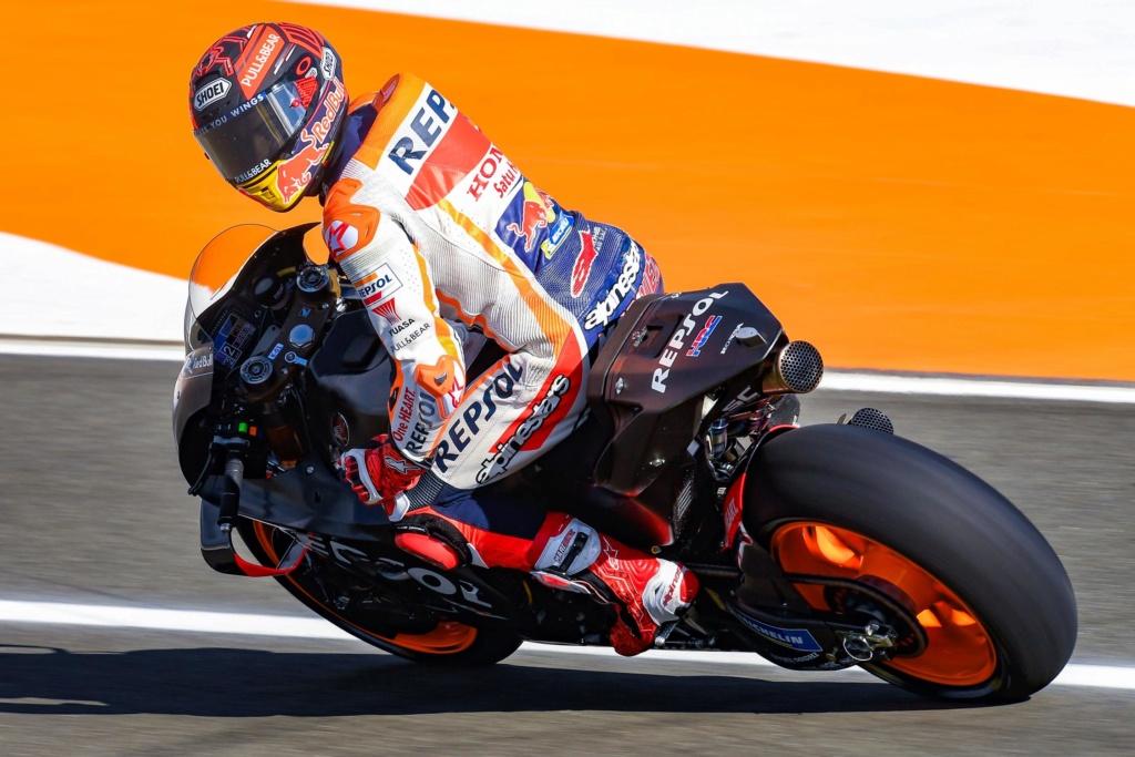 MotoGP Moto2 Moto3 2019  _dsc2610