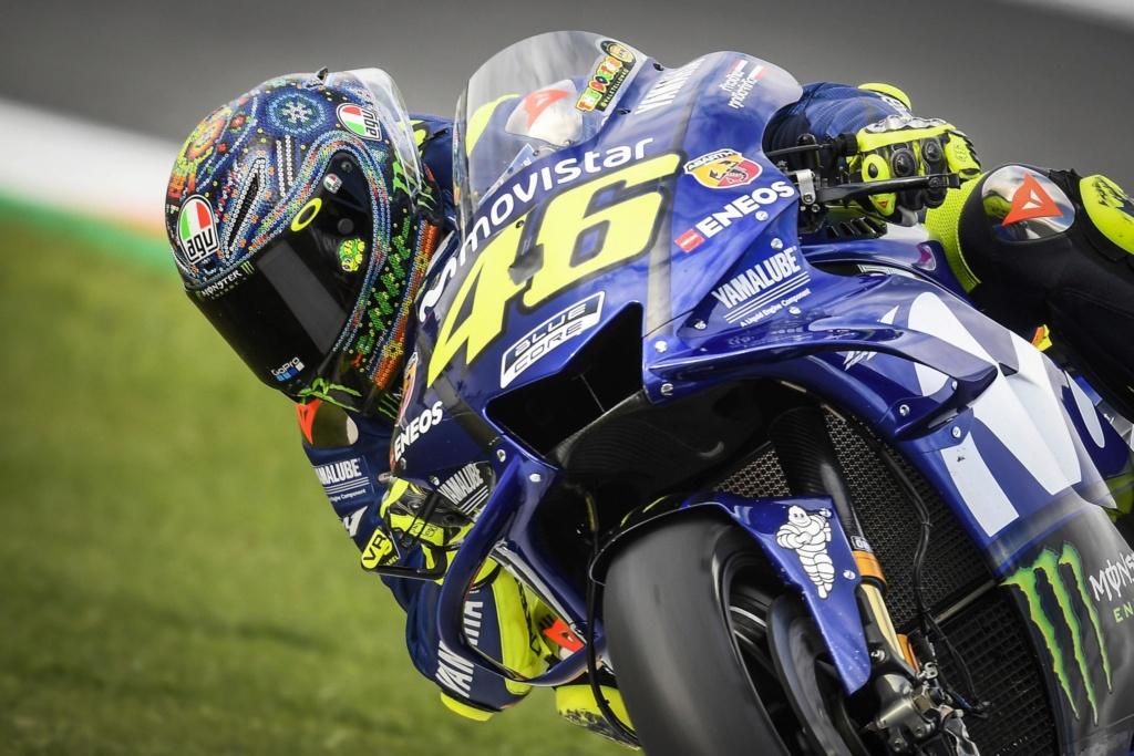 MotoGP Moto2 Moto3 2019  _dsc2710