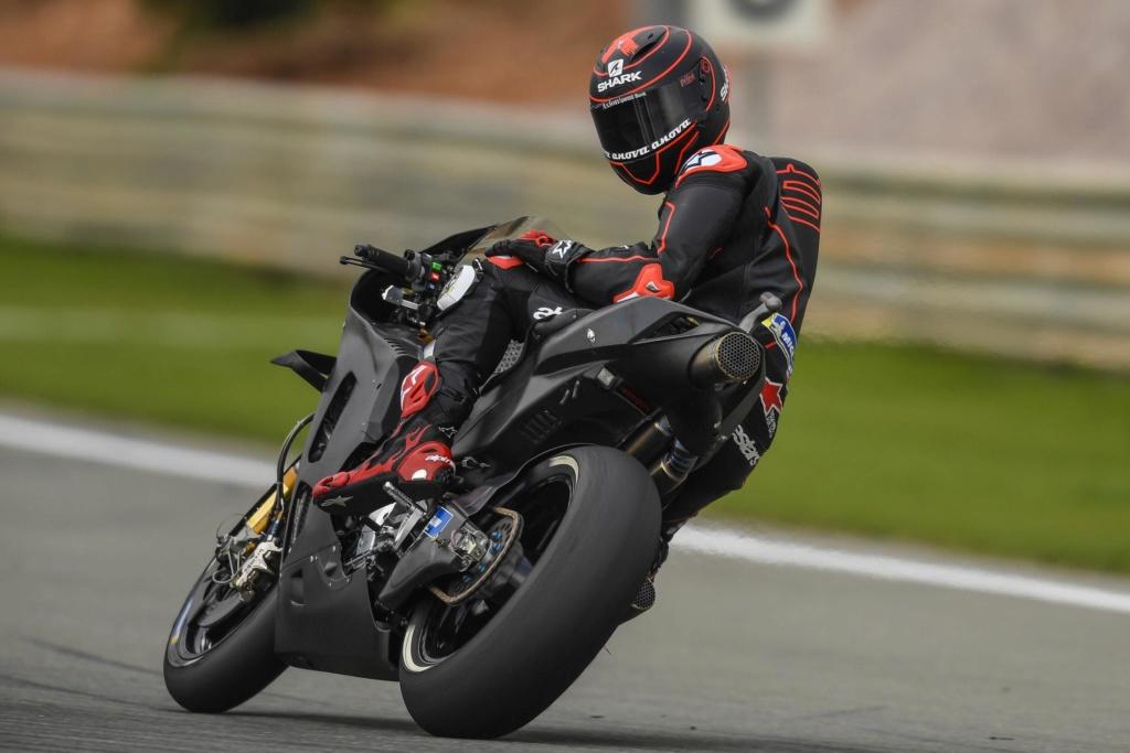 MotoGP Moto2 Moto3 2019  - Page 2 _dsc3011
