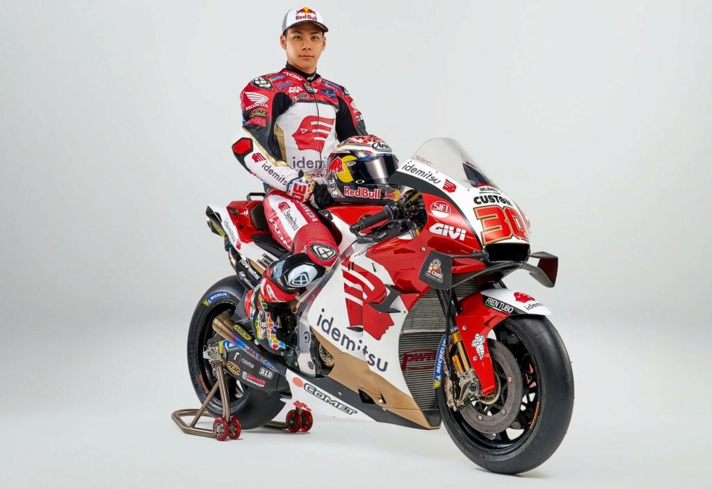 MotoGP 2021 - Page 3 _dsc3012