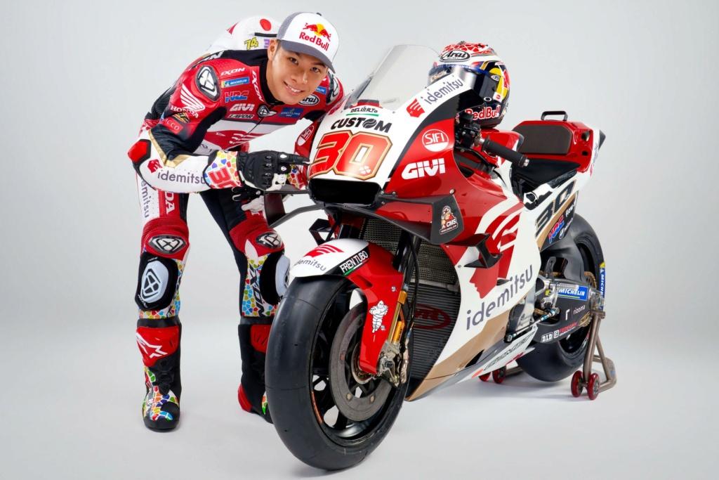 MotoGP 2021 - Page 3 _dsc3013