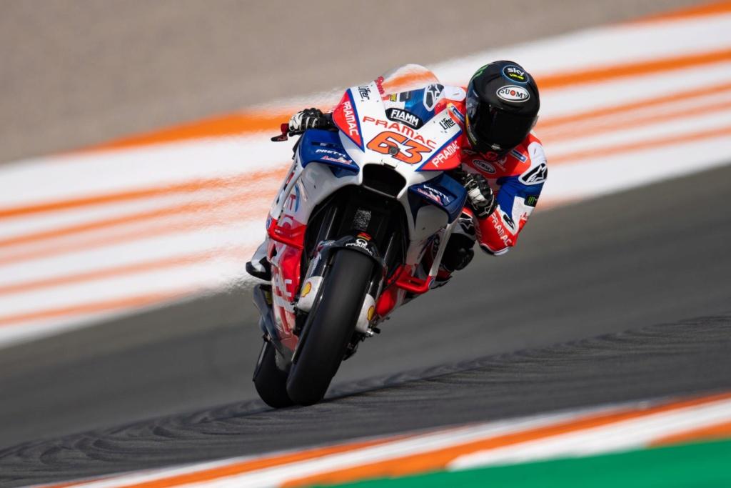 MotoGP Moto2 Moto3 2019  _dsc3410