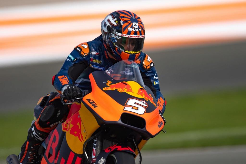 MotoGP Moto2 Moto3 2019  _dsc3510