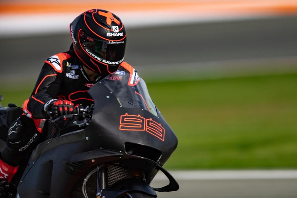 MotoGP Moto2 Moto3 2019  - Page 2 _dsc3511