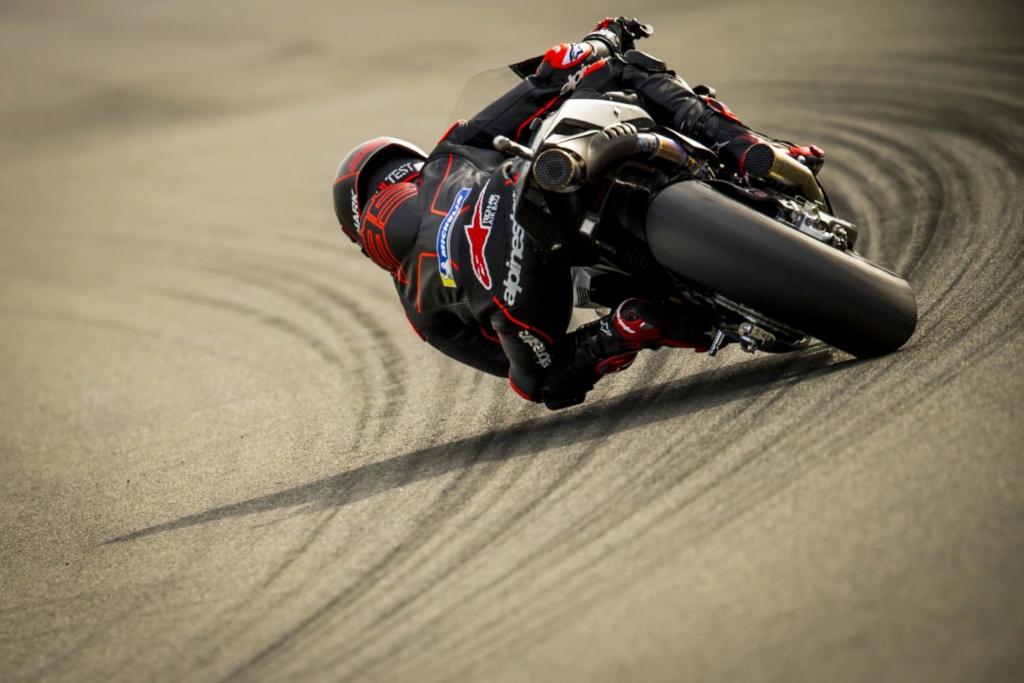 MotoGP Moto2 Moto3 2019  - Page 2 _dsc3512