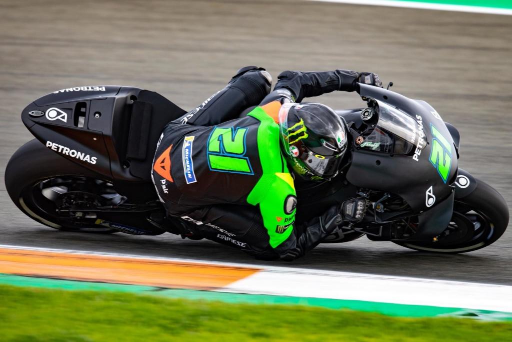 MotoGP Moto2 Moto3 2019  _dsc3810
