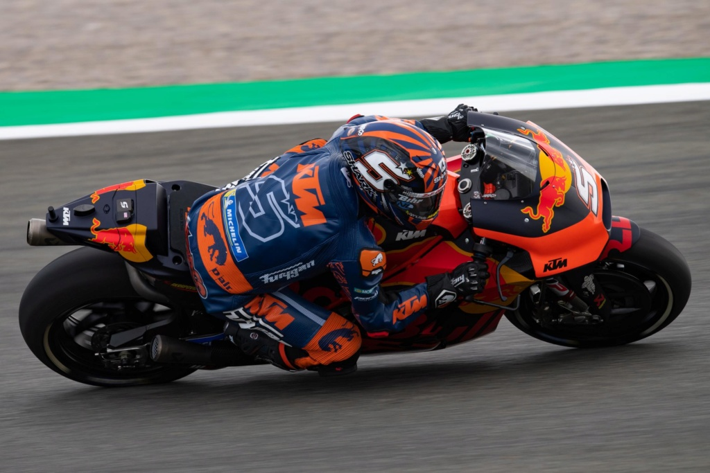MotoGP Moto2 Moto3 2019  - Page 4 _dsc3811