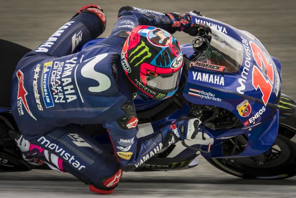MotoGP Moto2 Moto3 2019  _dsc3910
