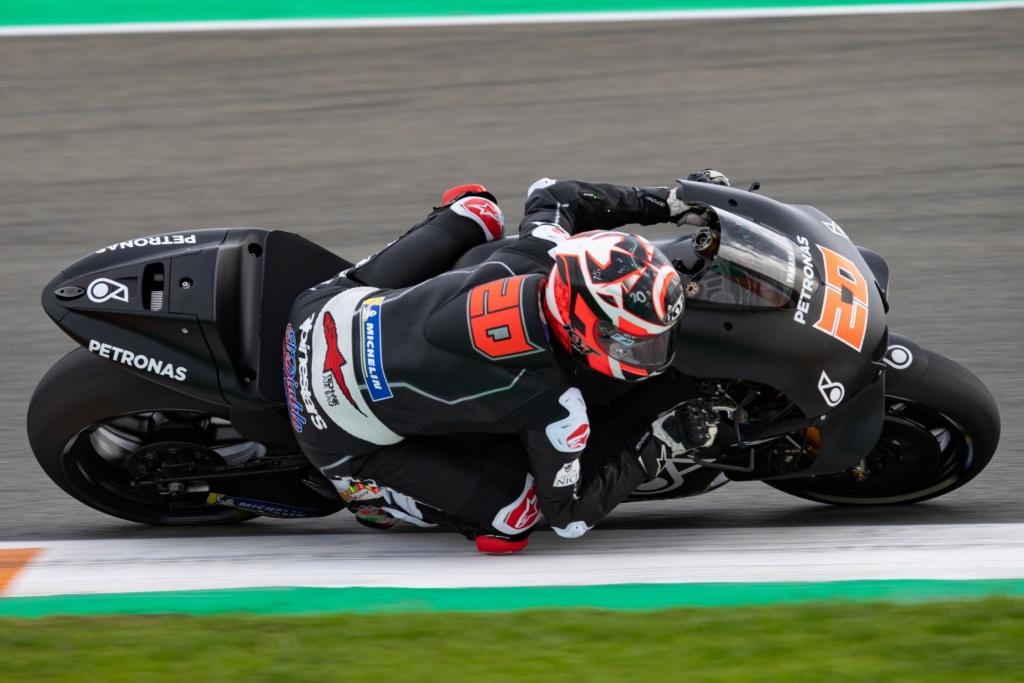 MotoGP Moto2 Moto3 2019  - Page 2 _dsc3911