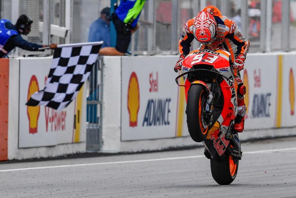MotoGP 2018 - Page 20 _lg50710