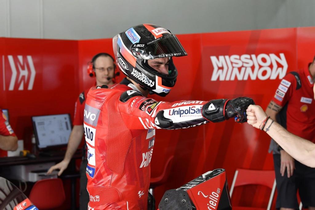 MotoGP Moto2 Moto3 2019  - Page 6 _tix4810