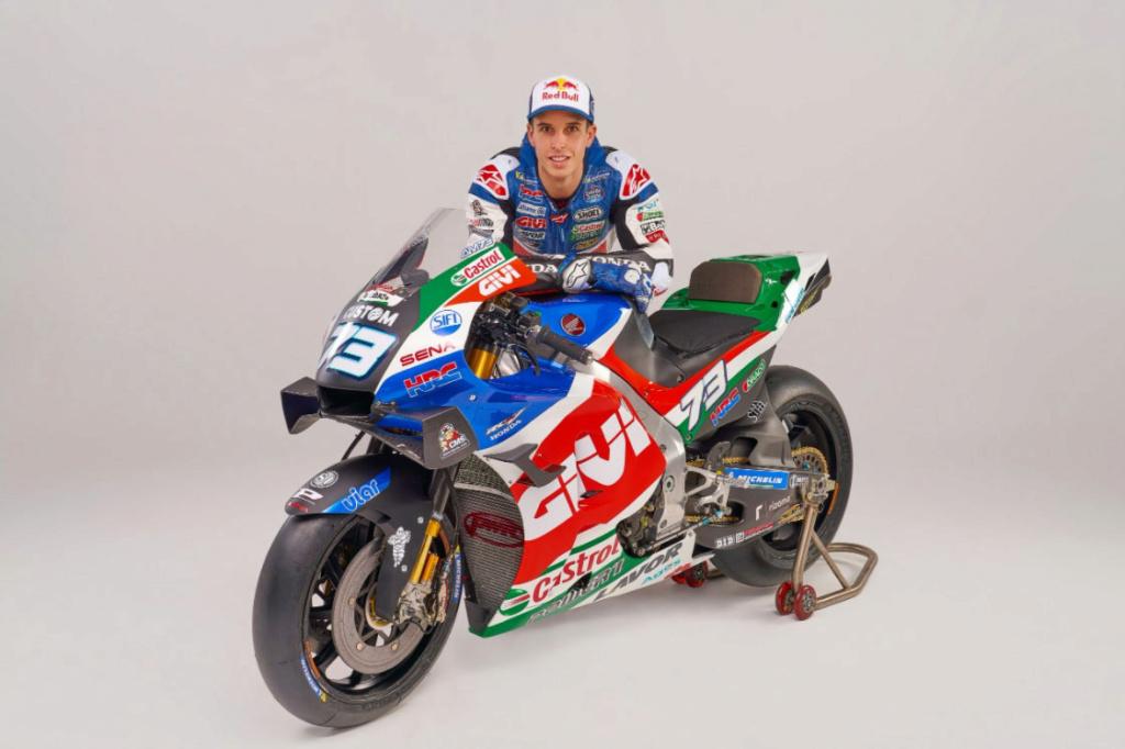 MotoGP 2021 - Page 3 Alex-m11