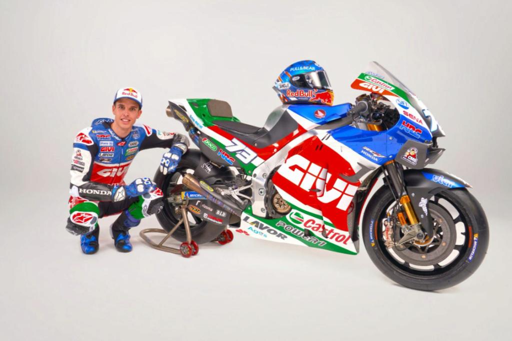 MotoGP 2021 - Page 3 Alex-m12