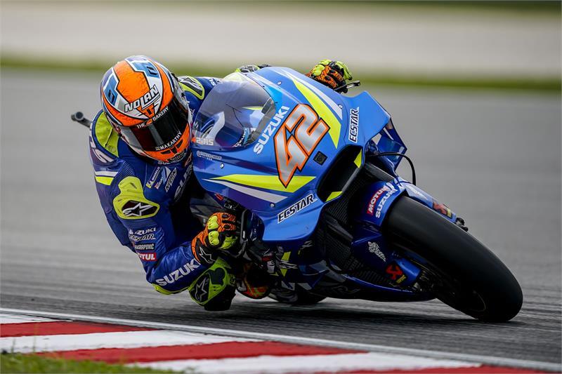 MotoGP 2018 - Page 19 Alex-r10