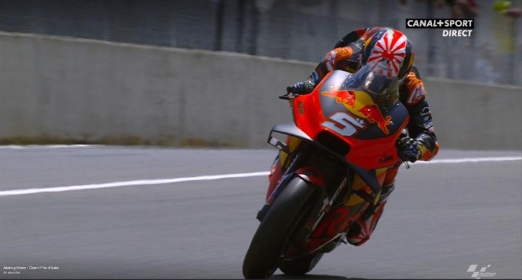 MotoGP Moto2 Moto3 2019  - Page 23 Annota28
