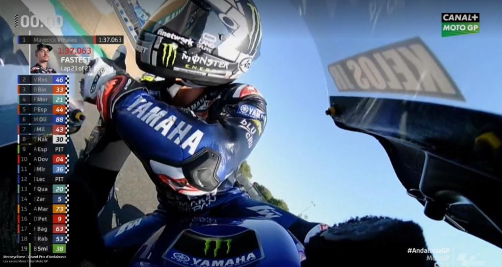 MotoGP Moto2 Moto3 2020 - Page 17 Annota43