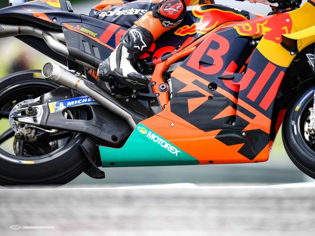 Moto GP Moto2 Moto3 2019 - Page 11 Austin11
