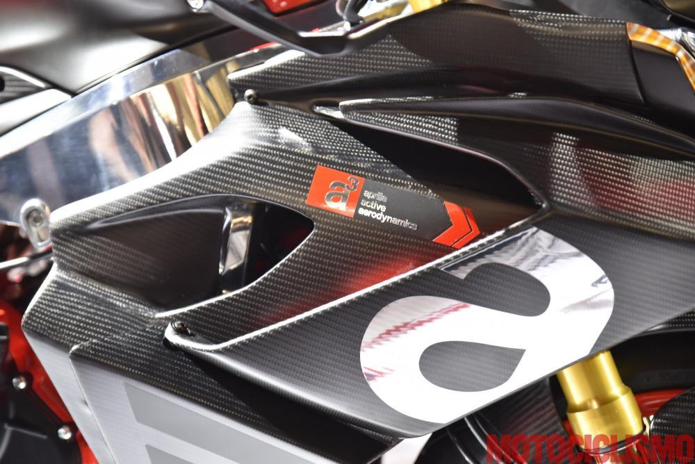 Aprilia RS 660 B_8e3210