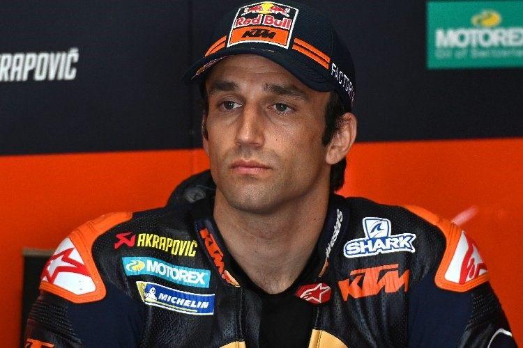 MotoGP Moto2 Moto3 2019  - Page 13 C9dc0910