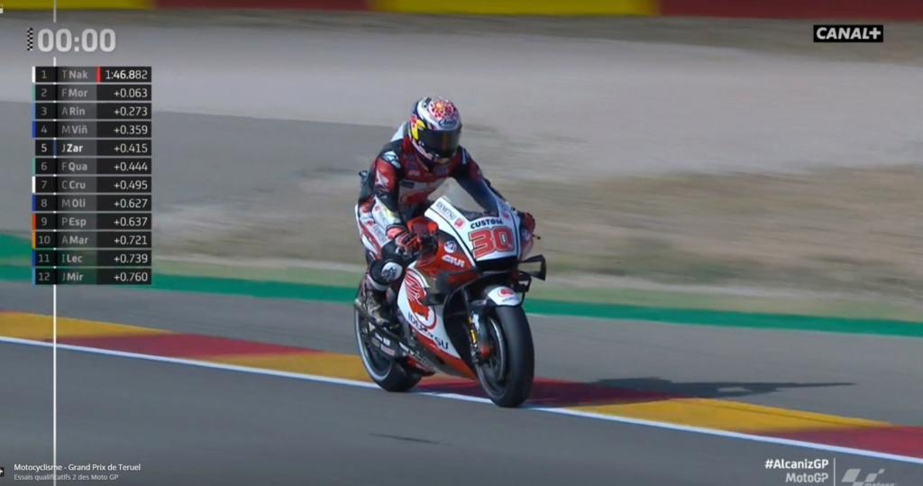 MotoGP Moto2 Moto3 2020 - Page 38 Captur11
