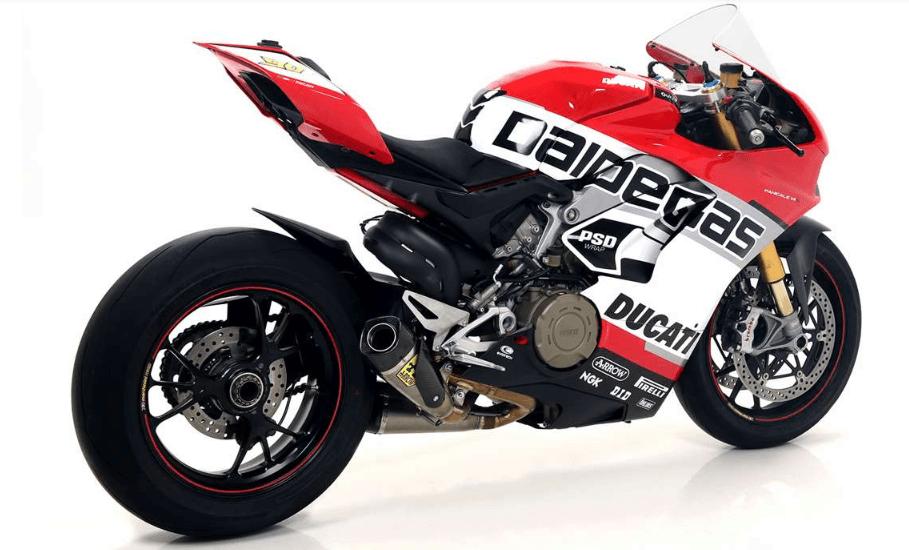 Ducati V4 Panigale - Page 20 Captur11