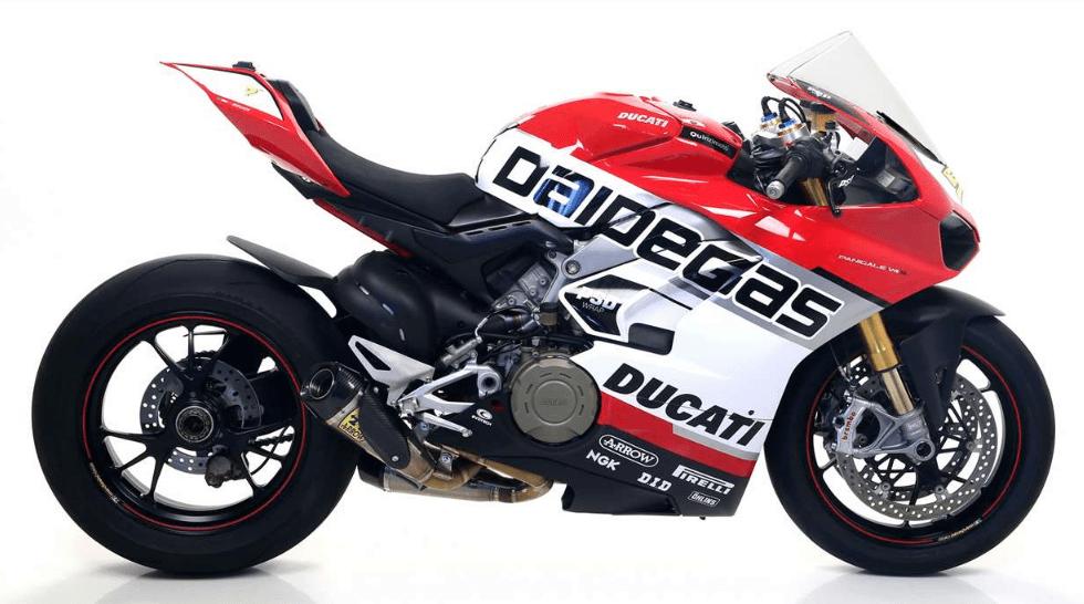 Ducati V4 Panigale - Page 20 Captur13