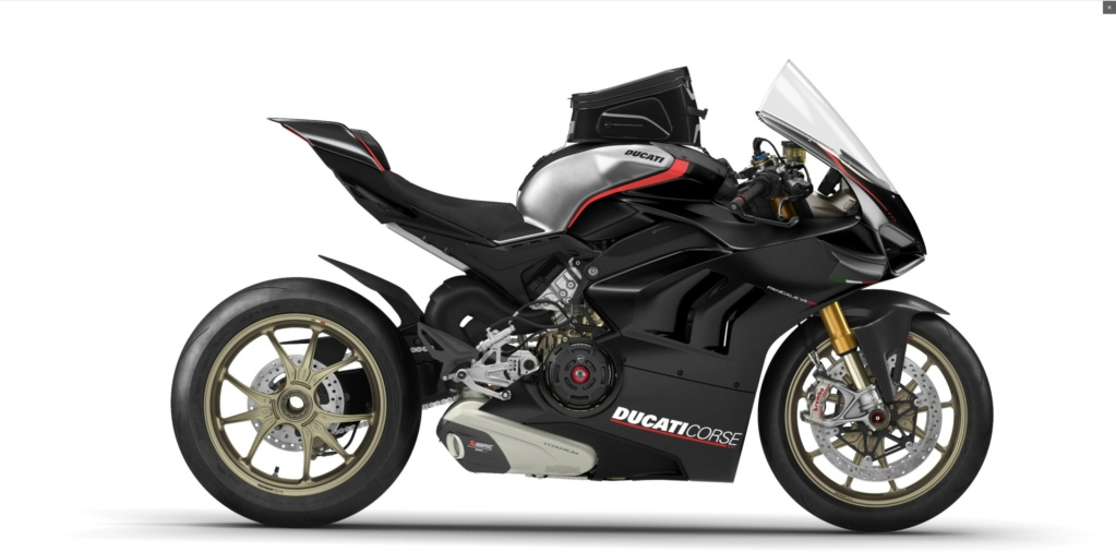 Ducati V4 Panigale - Page 24 Captur32