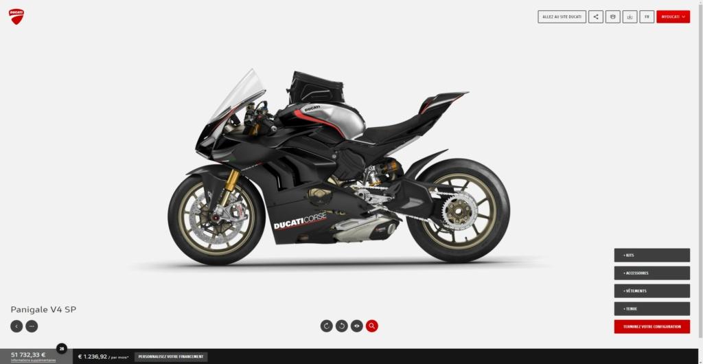Ducati V4 Panigale - Page 24 Captur34
