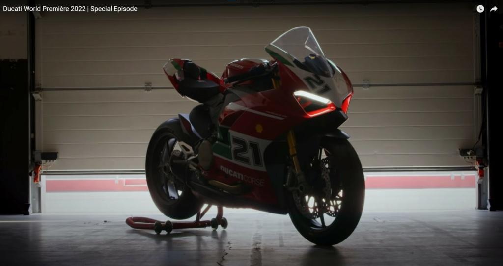 Panigale V2 Ducati  Captur41