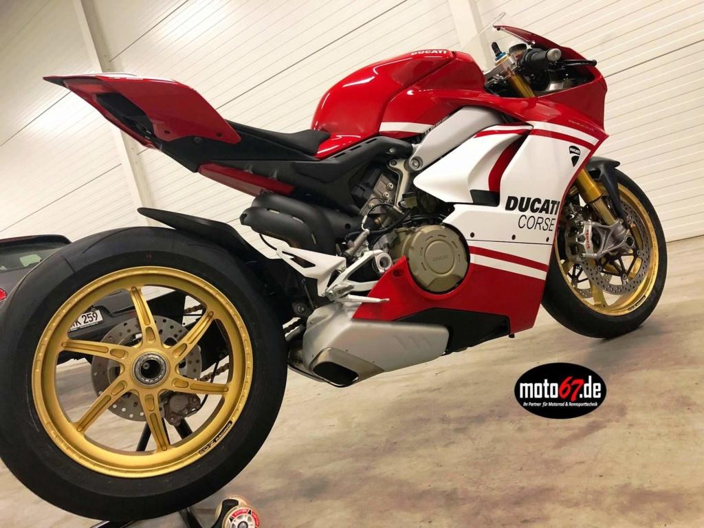 Ducati V4 - Page 12 Cerchi11