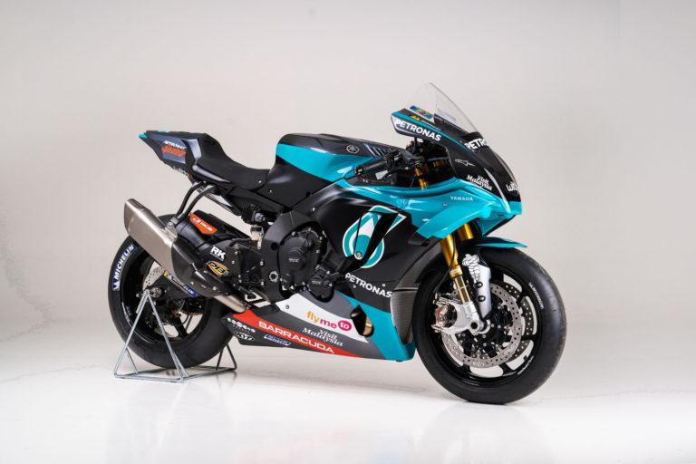 Yamaha R1 et R1M  Crossplane 2015 ( sujet numero3 ) - Page 12 Cq5dam10