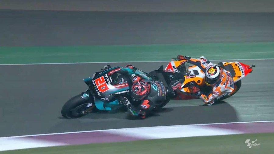 Moto GP Moto2 Moto3 2019 - Page 11 D1x3iy10