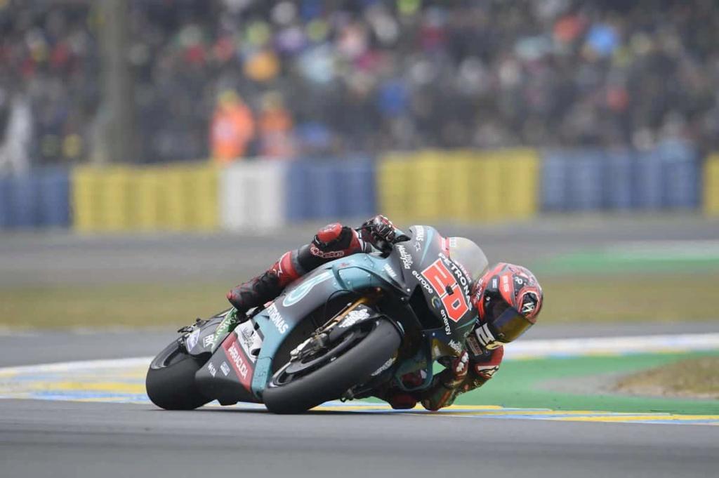 MotoGP Moto2 Moto3 2019  - Page 24 D7adxb10