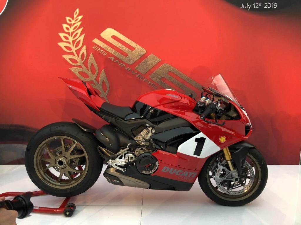 Ducati V4 - Page 15 D_u06z10