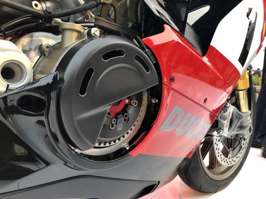 Ducati V4 - Page 15 D_u06z12