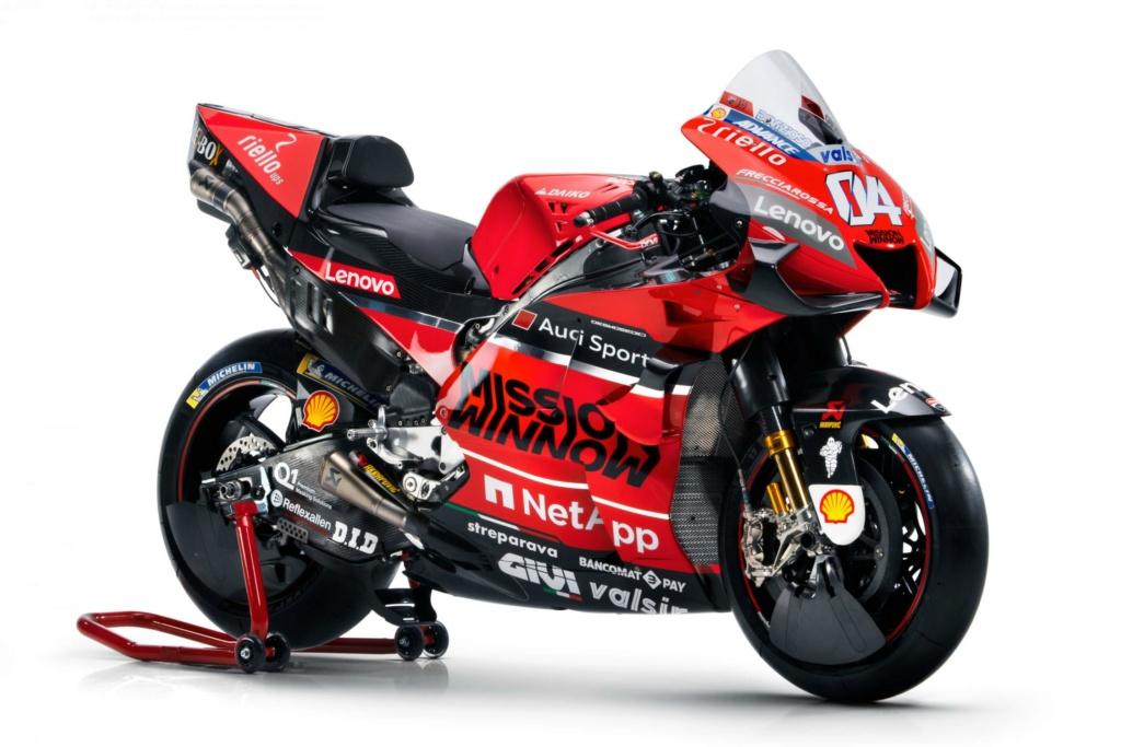 MotoGP 2021 - Page 2 Desmos10