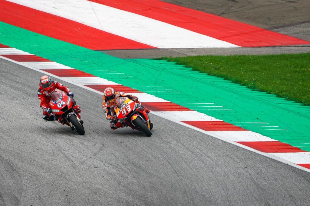 MotoGP Moto2 Moto3 2019  - Page 37 Dsc05410